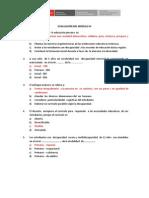 EVALUACIÓN MODULO IV-REYNA VERA CRUZATTE.docx