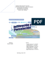 Trabajo de Expo Hidrologia