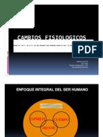ADAPTACIONES FISIOLOGICAS EN EJERCICIO.pdf