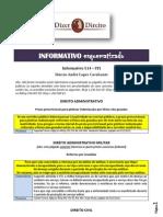 Info 514 STJ.pdf