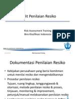 Ch.7.Audit Resiko - Copy