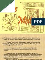 mixtecas-