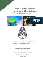 Tesis_CAG_2012.pdf