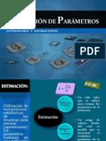 ESTIMACIÓN DE PARÁMETROS.pptx