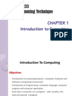 C1_Introduction to Computing