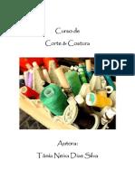 Curso de Corte & Costura.pdf