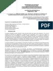 Guía Integrativa VI 2009-01