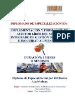 PDF PIURA