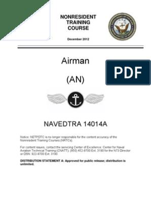 Carrier Apu Freon Capacity