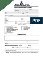 Requerimento para licenciamento obras Natal.pdf