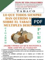 Tabaco 001.pdf