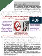 Tabaco 004.pdf