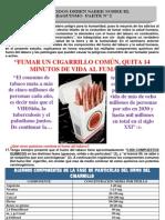 Tabaco 002.pdf
