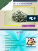 Aluminio - Copia