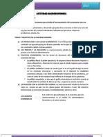 ECONOMIA Y DESARROLLO.docx