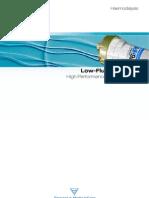 Polysulfon_HPE_Dialyser