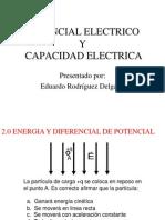 Potencial Electrico1