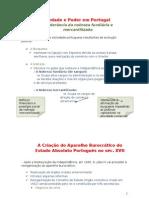 sociedadeepoderemportugal (1).doc