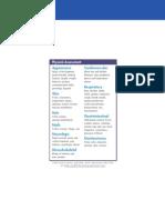 sd_physical_assessment