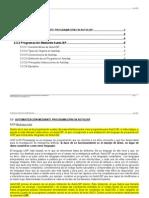 Doc4 Automatizacion Lisp 3-3
