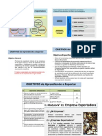 SIERRA EXPORTADORA - doc impresión