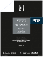 caderno negro e educação 4