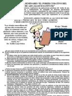 El Ajo 006.pdf
