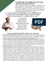 El Ajo 004.pdf