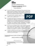 053 Reglamento Terminal Terrestre