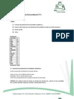CF Extraordinario N°4 02-05