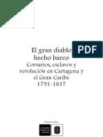 el-diablo-hecho-barco.pdf