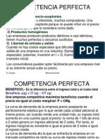 3-competencia-perf-imperf-monopolio.pdf