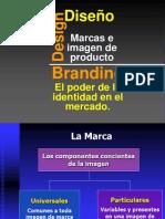 La_Marca_2