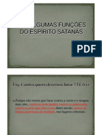 E19 - Funções do Espírito de Satanás.pdf
