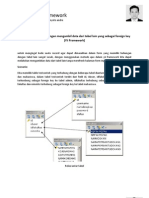 Form Ajax Yii Framework_CJuiDialog CGridView