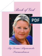 the_book_of_god