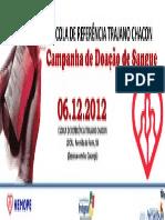 FaixaBannerDoacaoDeSangue2012