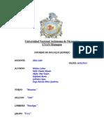 biologia2-120326230958-phpapp01 (1)
