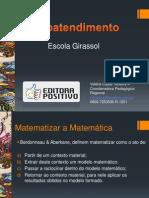 Web Girassol