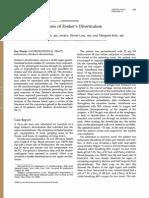 zank.pdf