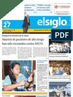 EDICIONARAGUA-LUNES27-05-2013