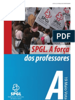 RevistadoSPGLLista A
