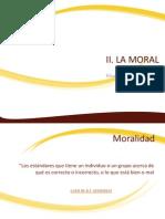 II._La_Moral.pdf
