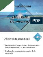 01[1]. Que Es La Economia (2)