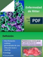 Enfermedad de Ritter.pptx