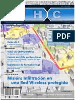 INFILTRACION DE UNA RED WIRELESS PROTEGIDA.pdf