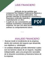 Análisis Financiero1 1