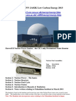 Nuclear turbine basics.pdf