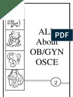 All Obgyn Osce (2) good book for osce