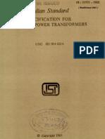 11171.pdf